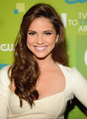 File:403px-Shelly-CW Upfront,NYC,May2011.jpg