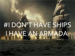 File:Armada.jpg