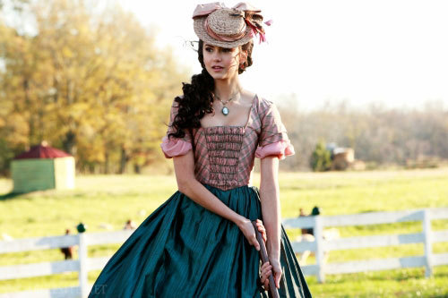 File:Dress-like-katherine-pierce.jpg