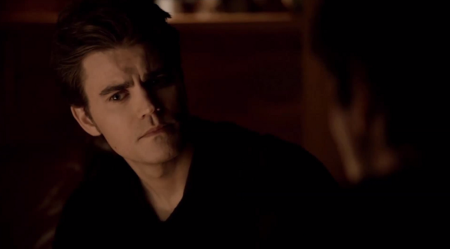 File:Stefan-Salvatore in 5x20...png