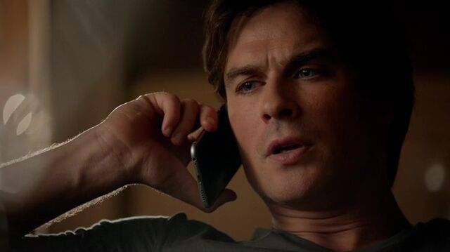 File:7X02-56-Damon.jpg