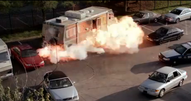 File:Connors Trailer on fire.PNG