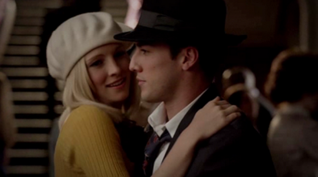 File:Forwood dance 5x5.png