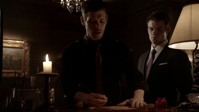 File:The Originals s01e17 HD1080p KISSTHEMGOODBYE NET 1954.jpg
