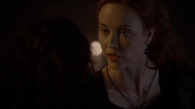 File:The Originals S01E21 mkv2331.jpg