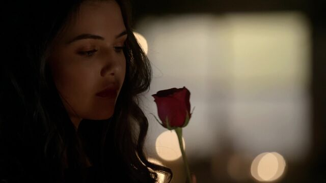 File:The Originals s01e17 HD1080p KISSTHEMGOODBYE NET 1852.jpg