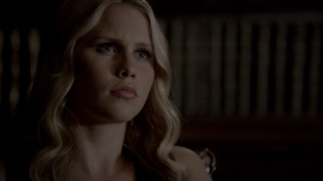 File:Rebekah 7 TO 1x05.jpg