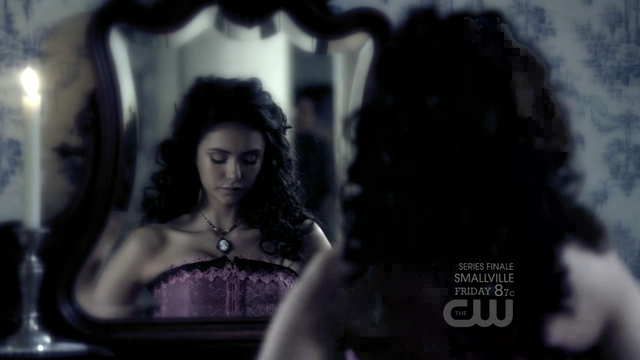 File:2X22Katherine01.png