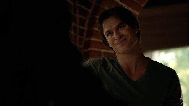 File:7X02-87-Damon.jpg