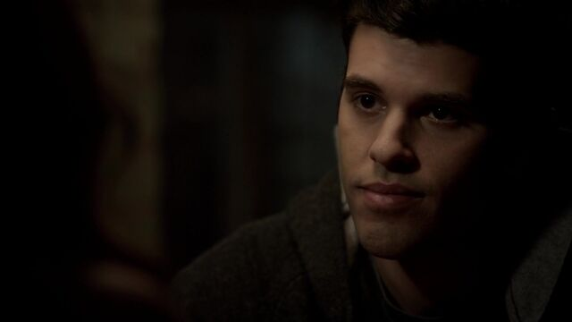 File:The Originals s01e17 HD1080p KISSTHEMGOODBYE NET 0551.jpg