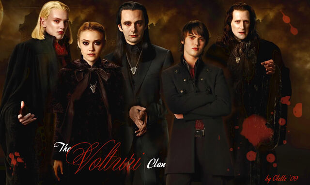 File:The Volturi Clan.jpg