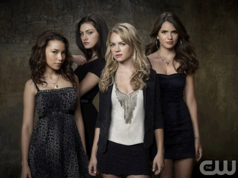File:Tsc-CW-Cassie+Diana+Melissa+Faye.png