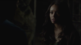 Bonnie and tyler new klaus-1-