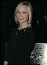 File:Candice Accola Photo 7.jpg
