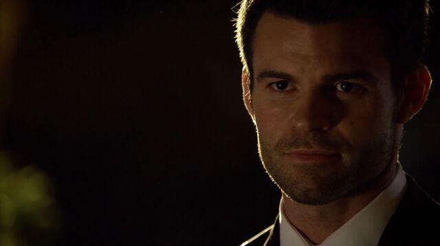 File:Normal TheOriginals201-1070Elijah.jpeg
