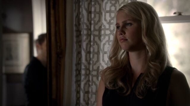 File:Rebekah TO 1x03.jpg