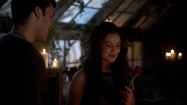 File:The Originals s01e17 HD1080p KISSTHEMGOODBYE NET 1629.jpg