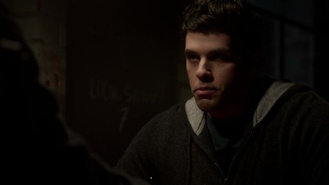 File:The Originals s01e17 HD1080p KISSTHEMGOODBYE NET 0950.jpg
