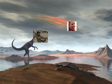 File:Rebekah demolishes Qetsiyah's world .jpg