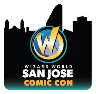 File:Wwcc-san-jose-logo.jpg