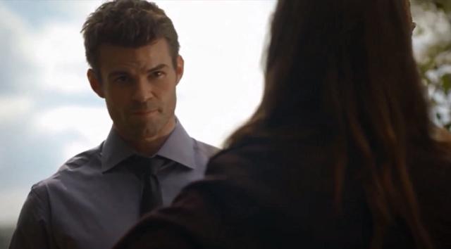 File:Elijah-Hay 2x09.png