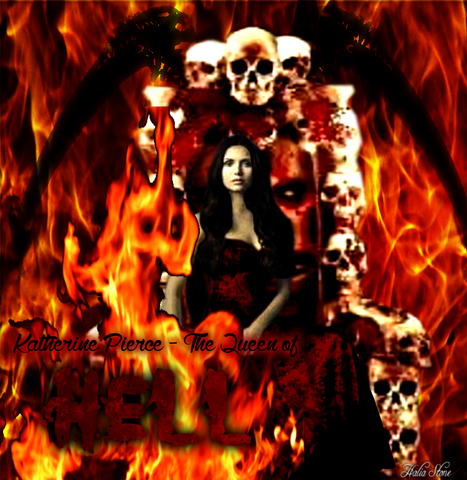 File:Katherine Queen of hell.png