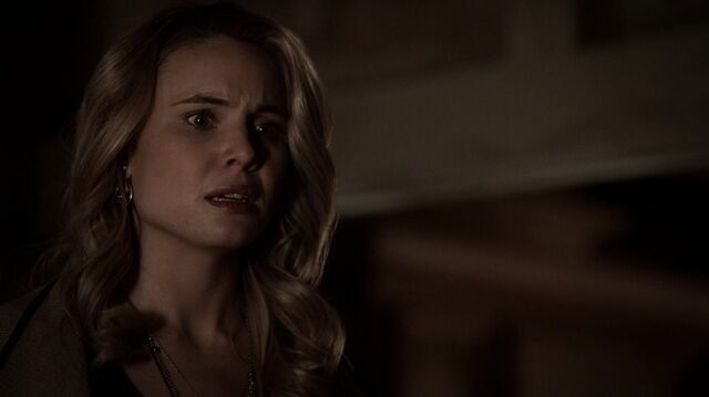 File:The Originals s01e15 HD1080p KISSTHEMGOODBYE NET 0194.jpg