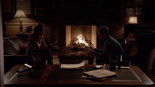 File:The Vampire Diaries S05E14 MattNadia5.jpg