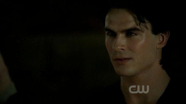 File:The.Vampire.Diaries.S03E10 - T V D F A N S . I R -.avi snapshot 16.37 -2014.10.06 03.01.08-.jpg