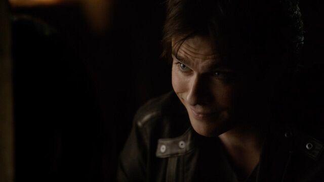 File:The.Vampire.Diaries.S05E22.720p.HDTV.X264-DIMENSION.mkv snapshot 37.58 -2014.05.17 16.05.40-.jpg