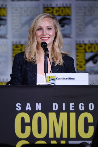 File:2016-07-23 SDCC Panel Candice King.jpg