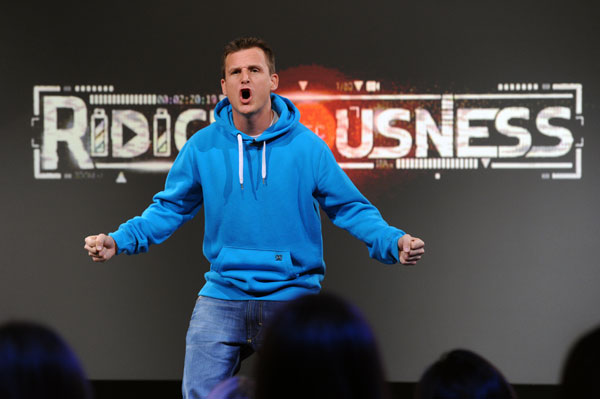 File:Mtv ridiculousness 0098rob-dyrdek.jpg