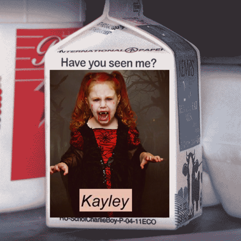File:Baby Kayley - missing.png