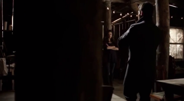 File:Hayley-Elijah 1x19.png