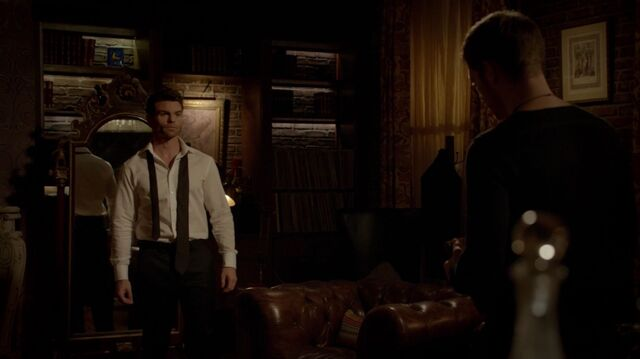 File:Normal TheOriginals207-2253Elijah.jpeg