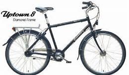 File:Town bike.jpg