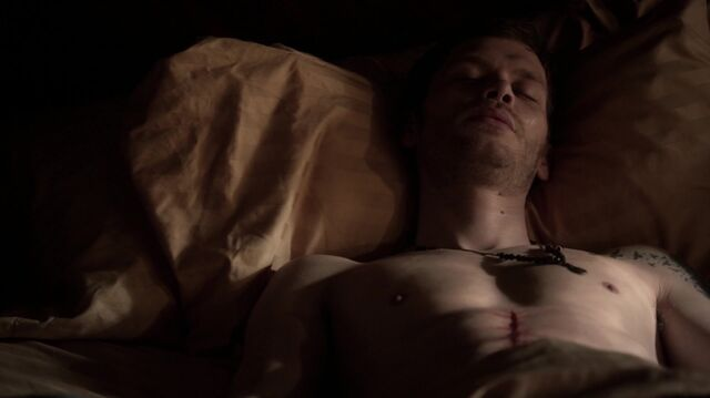 File:The Originals s01e15 HD1080p KISSTHEMGOODBYE NET 0148.jpg