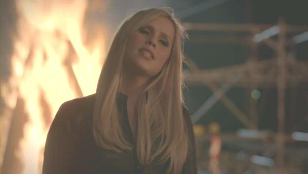 File:Damon-and-Rebekah-3x17-damon-and-rebekah-29965467-624-352.jpg