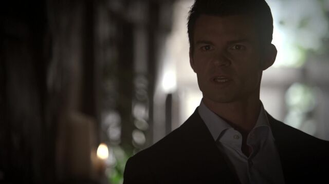 File:The Originals s01e15 HD1080p KISSTHEMGOODBYE NET 0580.jpg