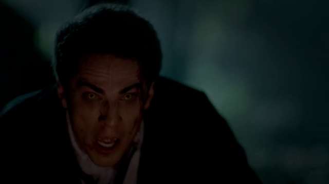 File:6X22-35-Tyler.png
