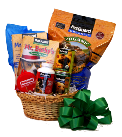 File:Vegitarian-Dog-Gift-Basket.png