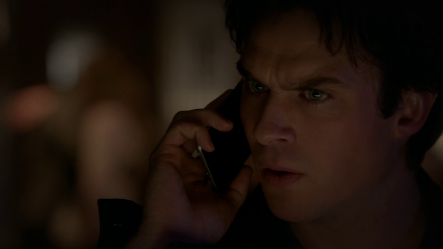 File:717-073-Damon.png