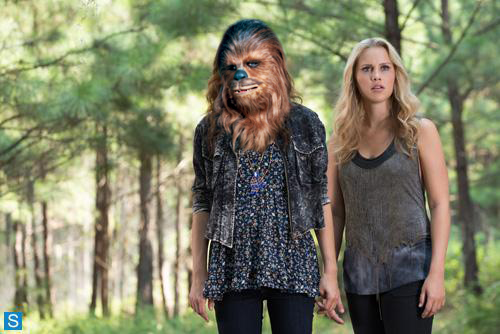File:Chewley 2.png