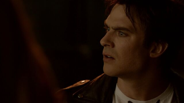 File:TVD0417Because The Night a(13).jpg
