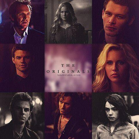 File:The Originals - Mikaelson's(e).jpg