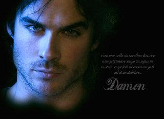 File:Vampire dir130.jpg