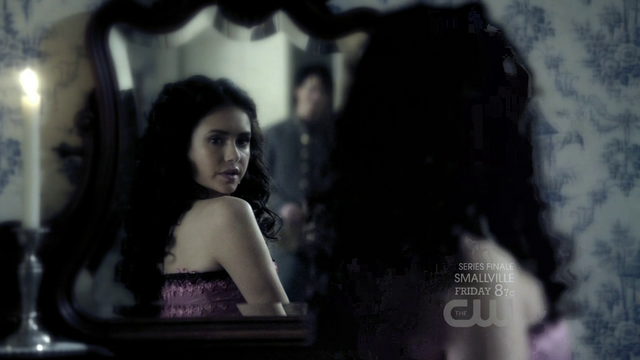 File:2X22Katherine02.png