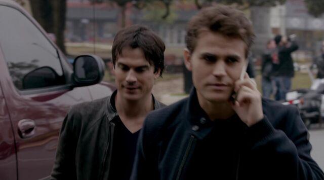 File:711-029-Stefan-Damon.jpg