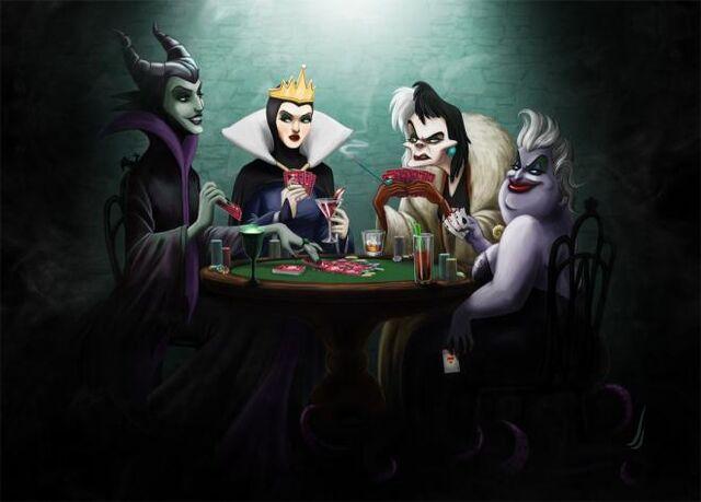 File:Disney Evil Queens.jpg