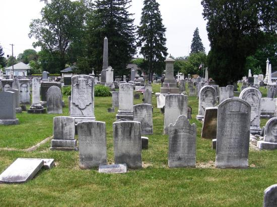 File:Graveyard.png